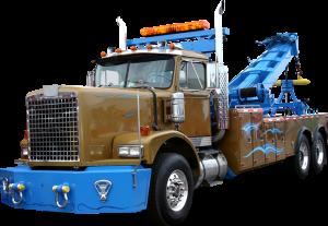 Tow Truck Insurance Springfield Illinois