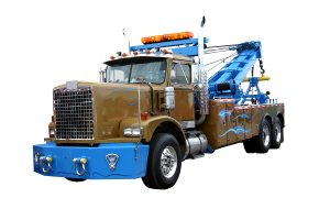 Tow Truck Insurance Chicago