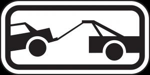 Aurora Illinois Tow Truck Insurance