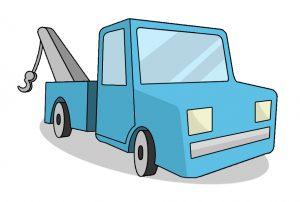 Tow Truck Insurance Naperville Illinois